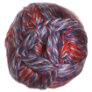 Cascade Big Wheel Yarn - 19 Houston