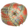 Cascade Big Wheel Yarn - 20 Portland