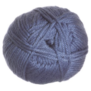 Cascade Cherub Chunky Yarn - 58 Blue Shadow