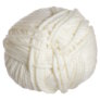 Cascade Pacific Bulky Yarn - 002 White
