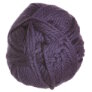 Cascade Pacific Bulky Yarn - 107 Mulled Grape