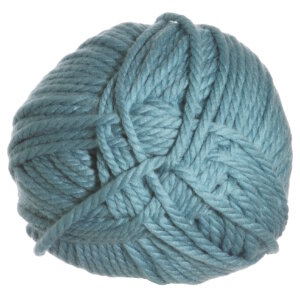 Cascade Pacific Bulky Yarn - 023 Dusty Turquoise