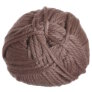 Cascade Pacific Bulky Yarn - 030 Latte