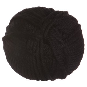 Cascade Pacific Bulky Yarn - 048 Black
