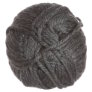 Cascade Pacific Bulky Yarn - 062 Charcoal