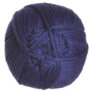 Cascade Pacific Bulky Yarn - 069 Navy
