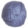 Cascade Pacific Bulky Yarn - 073 Denim