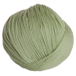 Cascade 220 Superwash Yarn - 0250 - Laurel Green