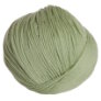 Cascade 220 Superwash - 0250 - Laurel Green