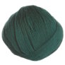 Cascade 220 Superwash Yarn - 0251 - Evergreen
