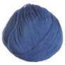 Cascade 220 Superwash - 0252 - Celestial
