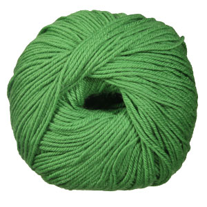 Cascade 220 Superwash Yarn - 0254 - Mint Green