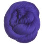 Cascade 220 Superwash Sport - 0207 Spectrum Blue (Discontinued)