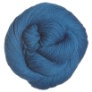 Cascade 220 Superwash Sport Yarn - 0210 Deep Ocean
