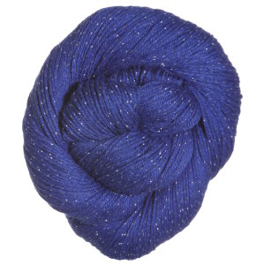 Cascade Sunseeker Yarn - 38 Deep Blue
