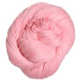 Cascade Avalon Yarn - 40 Candy Pink