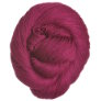 Cascade Sunseeker Shade Yarn - 28 Raspberry