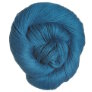 Cascade Sunseeker Shade Yarn - 29 Deep Ocean