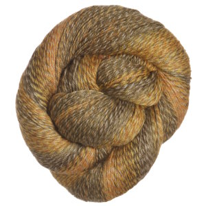 Cascade Heritage Wave Yarn - 506 Woodsy