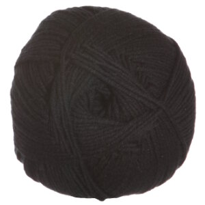 Cascade Anchor Bay Yarn