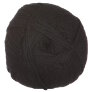 Cascade Anchor Bay Yarn - 05 Black