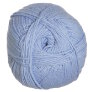 Cascade Anchor Bay Yarn - 07 Blue Bell