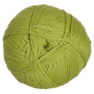 Cascade Anchor Bay Yarn - 13 Moss