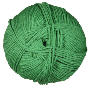 Cascade Anchor Bay Yarn - 14 Dark Green