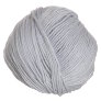 Sublime Natural Aran Yarn - 454 Chambray