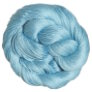 Cascade Ultra Pima Fine Yarn - 3819 Bachelor Button