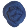 Cascade Highland Duo - 2324 Dark Blue