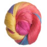 Lorna's Laces Honor Yarn - '16 July - Mad Libs