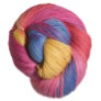 Lorna's Laces Solemate Yarn - '16 July - Mad Libs