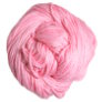 Plymouth Yarn Fantasy Naturale Yarn