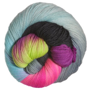 Blue Moon Fiber Arts