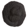 Blue Sky Fibers Woolstok - 1300 Cast Iron