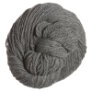 Blue Sky Fibers Woolstok Yarn - 1301 Storm Cloud (Backordered)