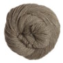 Blue Sky Fibers Woolstok Yarn - 1302 Gravel Road