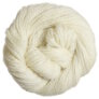 Blue Sky Fibers Woolstok Yarn - 1303 Highland Fleece (Pre-Order)
