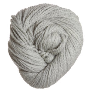 Blue Sky Fibers Woolstok Yarn - 1304 Grey Harbor