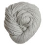 Blue Sky Fibers Woolstok Yarn - 1304 Grey Harbor (Ships Late October)