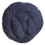 Blue Sky Fibers Woolstok Yarn