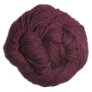 Blue Sky Fibers Woolstok Yarn - 1307 Pressed Grapes