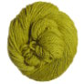 Blue Sky Fibers Woolstok Yarn - 1308 Golden Meadow (Backordered)