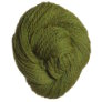 Blue Sky Fibers Woolstok - 1309 Earth Ivy
