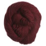 Blue Sky Fibers Woolstok - 1310 Cranberry