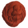 Blue Sky Fibers Woolstok Yarn - 1311 Rusted Roof