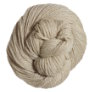Blue Sky Fibers Woolstok Yarn - 1312 Drift Wood