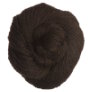 Blue Sky Fibers Woolstok Yarn - 1313 Dark Chocolate