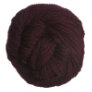 Blue Sky Fibers Woolstok Yarn - 1314 Deep Velvet